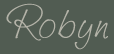 http://blog.phantomforest.com/wp-content/uploads/2013/01/Robyn.png