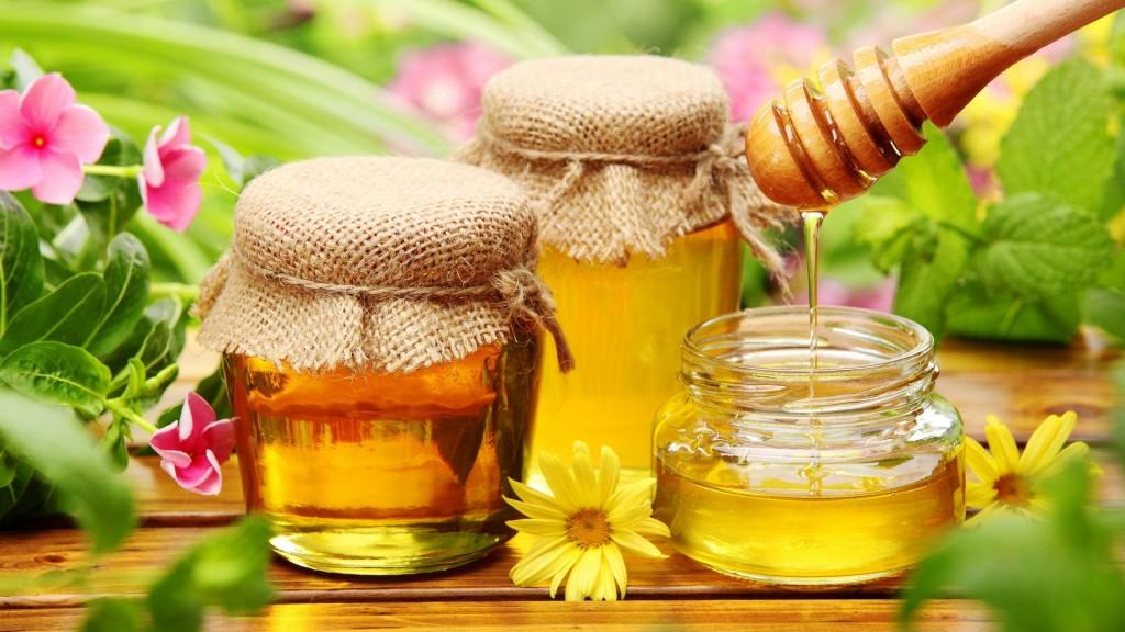 Honey 1024x576