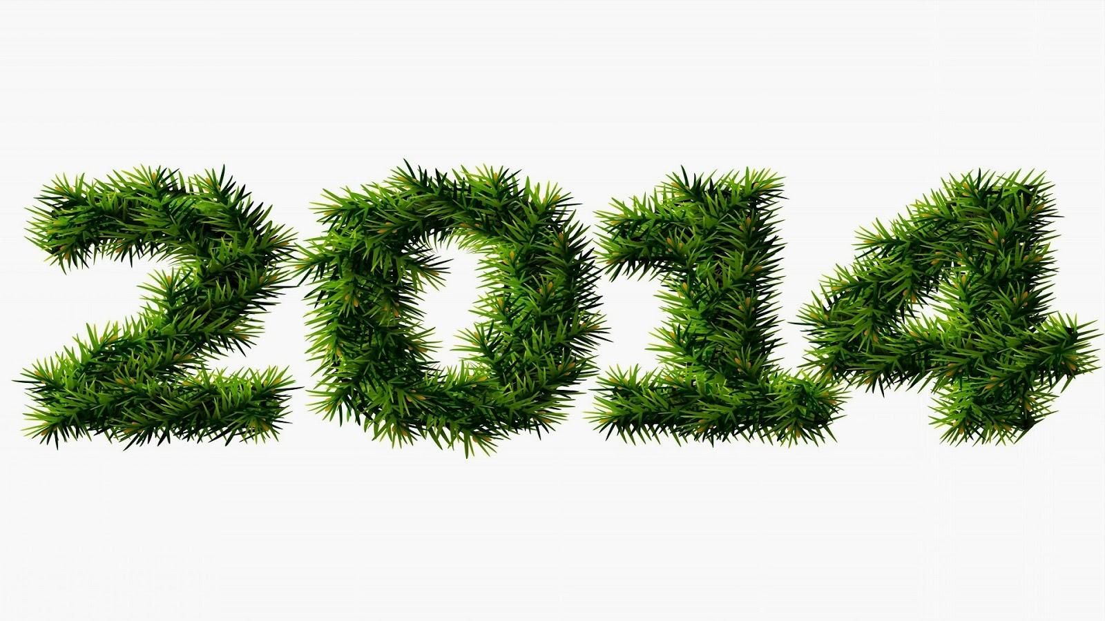 Happy new year wallpaper 2014 hd phantom forest blog happy new year wallpaper 2014 hd voltagebd Choice Image
