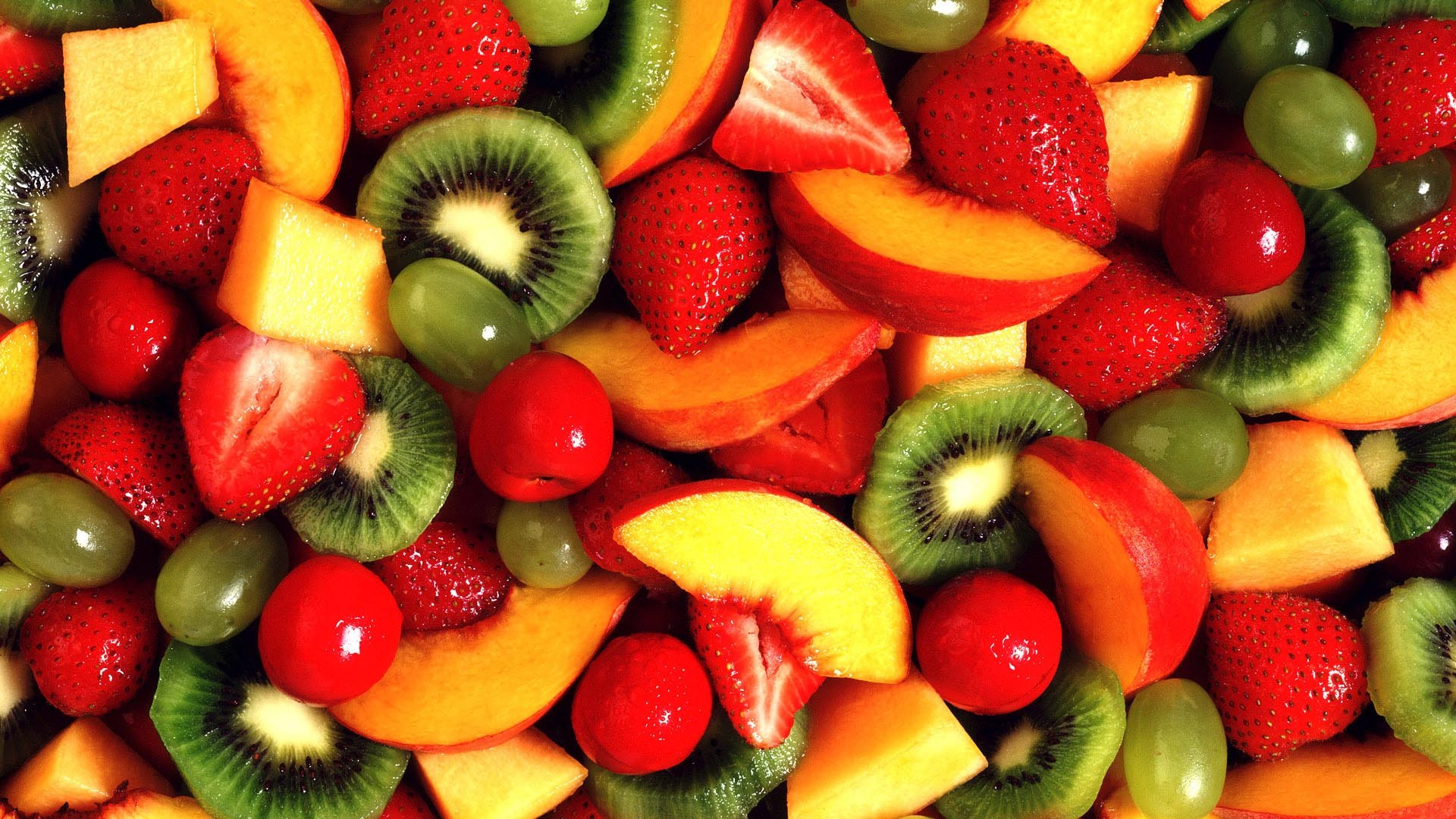 Fruits and vegetables wallpaper hd - Fruits And Vegetable Wallpapers Hd